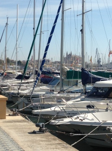 Palma Mallorca 261