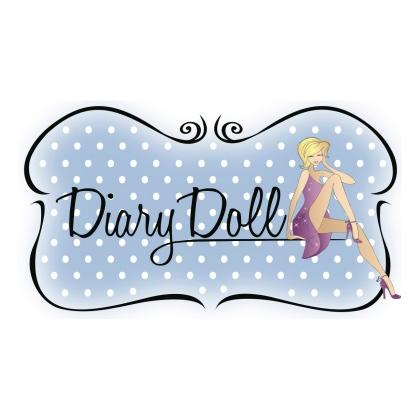 diary-doll-logo
