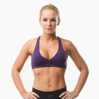 ZAAZEE sports bra