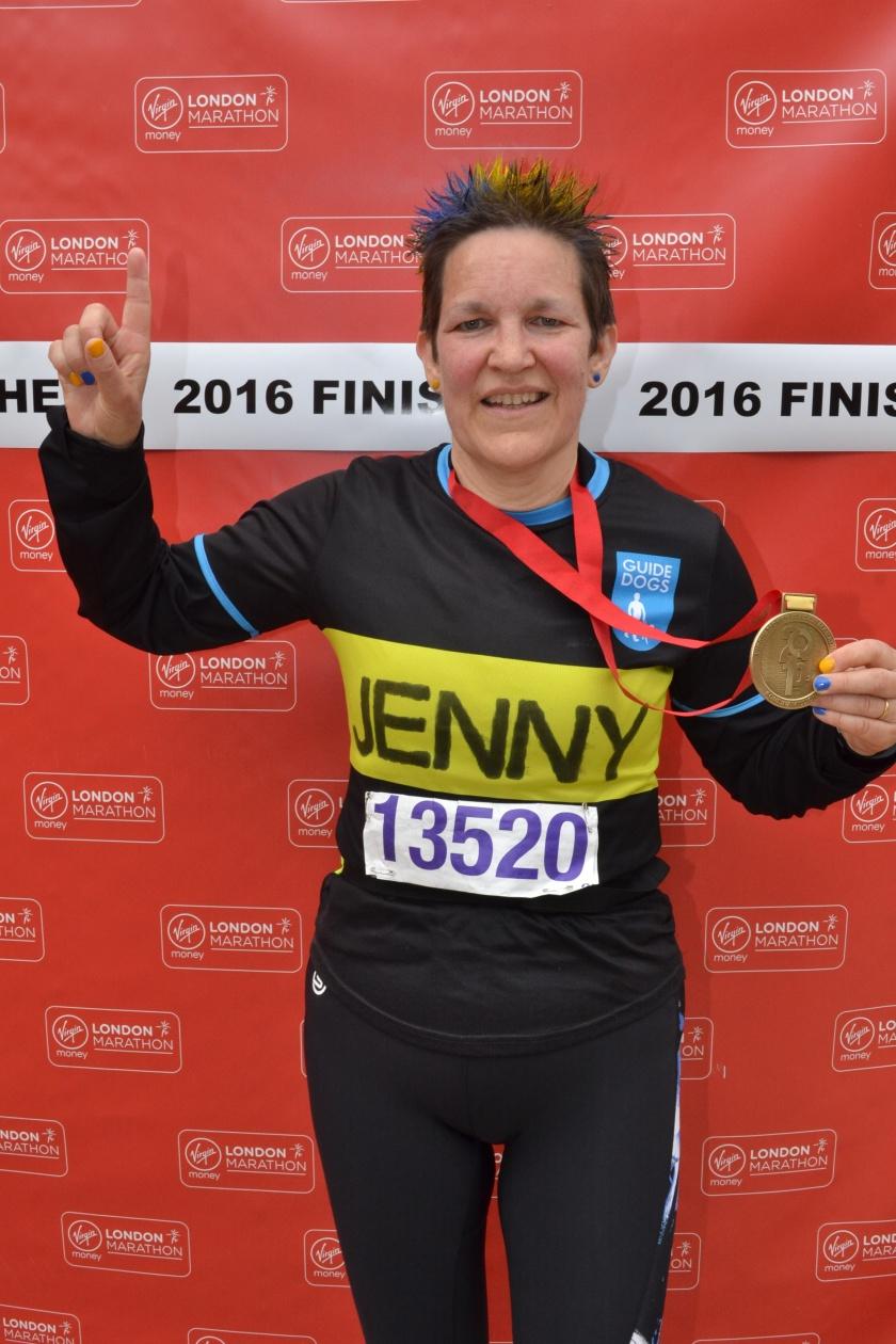 Jenny Wilson drjulietmcgrattan.com