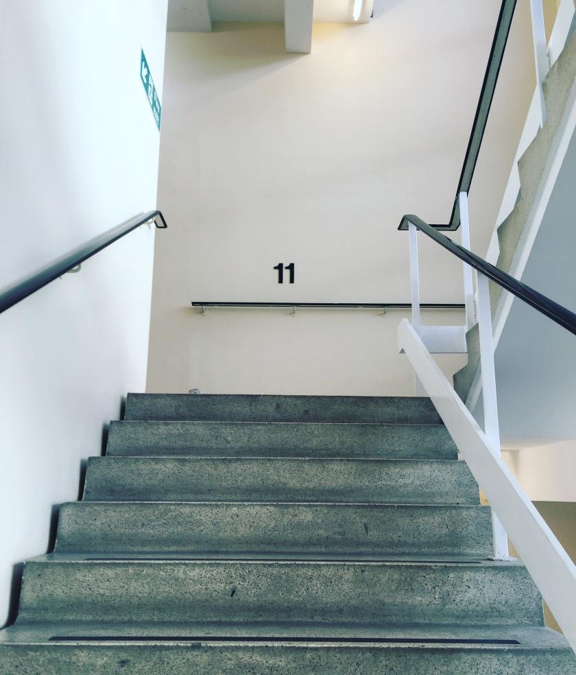 Stairs drjulietmcgrattan.com
